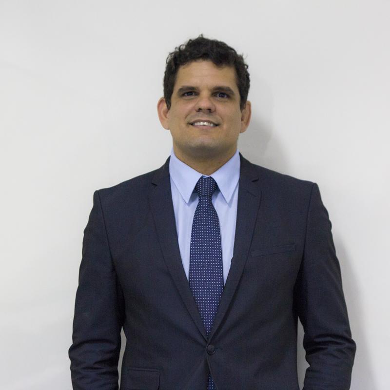 Imagem de João